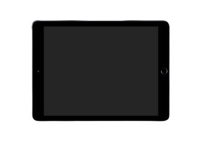 ipad-tablet.png